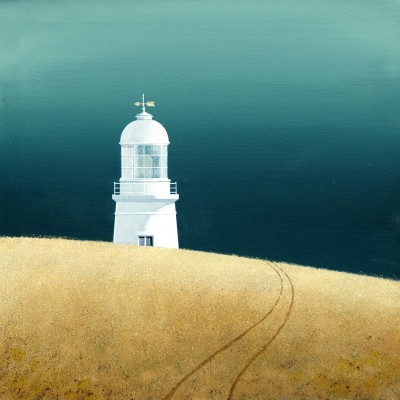 Peter HEARD - To the Lighthouse
