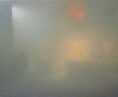 Steven OUTRAM - Shine On